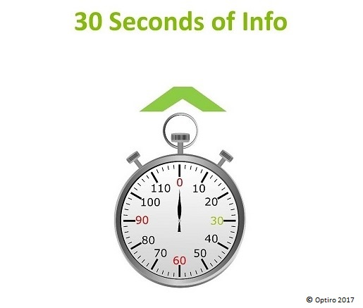 30-seconds-of-info-optiro-webpage-2017