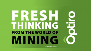 PODCASTS: 11 new Fresh Thinking by Optiro podcasts